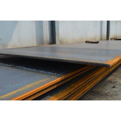 耐磨板NM450 耐磨钢板NM400 高强度耐磨板NM500 耐磨板规格NM450E 耐磨板尺寸-- 苏州闽商道物资有限公司