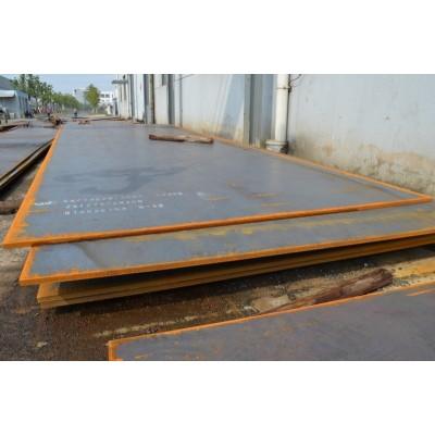 出售钢板Q355ND 出售低温钢板Q355NE 出售355钢板 宽厚板  q235钢板厚度标准规格-- 苏州闽商道物资有限公司