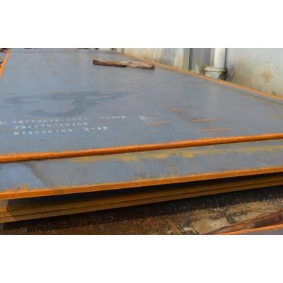出厂平板Q355D 四切平板Q355D 中厚板Q355D 低温钢板Q355D 本钢Q355D铁板-- 苏州闽商道物资有限公司
