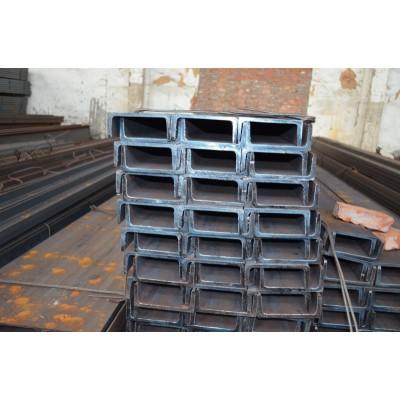 出售钢柱槽钢Q345C 立柱槽钢 钢结构槽钢 结构杆 承重槽钢 规格尺寸-- 苏州闽商道物资有限公司