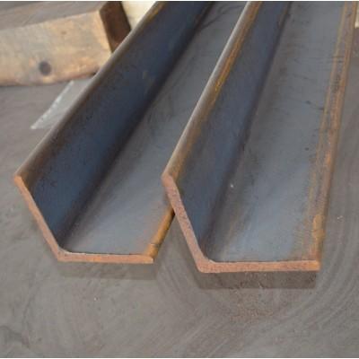 出售低温角钢90*8 低温钢结构角铁150*90 大型角钢200*200 高强度角钢18-- 苏州闽商道物资有限公司