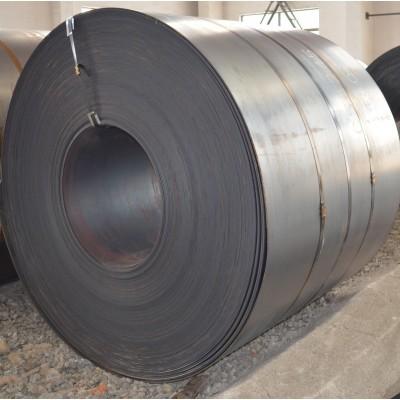 热轧卷板现货出售。4.5 4.75 5.0厚。首钢沙钢-- 苏州闽商道物资有限公司