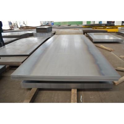 出售钢板高建钢Q345GJC 高建钢 Q345GJB-Z15 四切耐磨板  B一HARD36OB-- 苏州闽商道物资有限公司