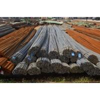 螺纹钢出售 盘螺出售 线材出售全国配送