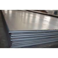 酸洗板SPHC盒板 鞍钢ST12 冷卷 包钢 SPCC 冷卷 武钢 SPCC