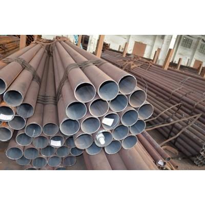 无缝钢管规格表 容器管规格表 精密无缝管规格表