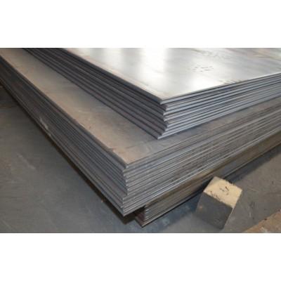 2507钢板 316Ti板材 317L特殊钢 904L有卷有板 254 347/347H材质  C276 / 304L / 304N / 304H