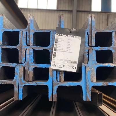 日标H型钢-日标h型钢理论重量-日标h型钢重量标-日标h型钢标准-日标H型钢图片-- 苏州闽商道物资有限公司