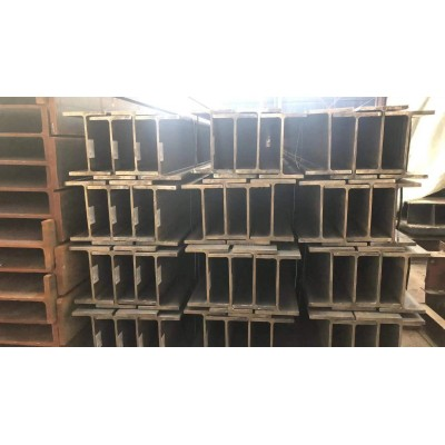 日标h型钢理论重量-日标h型钢标准-日标h型钢规格表-日标h型钢重量标-- 苏州闽商道物资有限公司