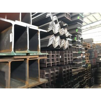 美标h型钢规格-美标h型钢规格对照-美标h型钢和中国对照表-美标h型钢理论重量计算-- 苏州闽商道物资有限公司