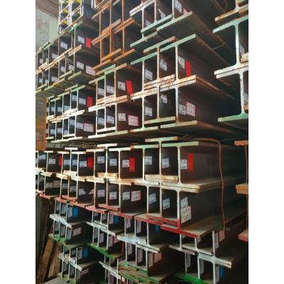 美标h型钢尺寸规格-美标h型钢尺寸重量表-美标h型钢尺寸标准-美标h型钢比重-- 苏州闽商道物资有限公司