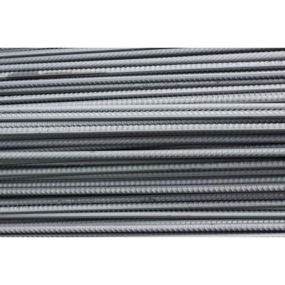 20罗纹钢HPB400螺纹钢符号-- 苏州闽商道物资有限公司