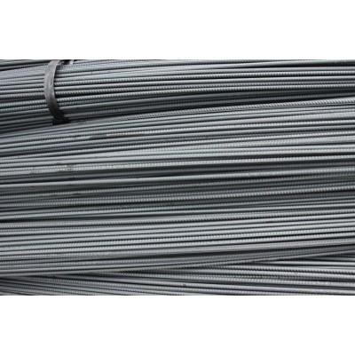 15混凝土钢筋HPB300螺纹钢巨物竿-- 苏州闽商道物资有限公司