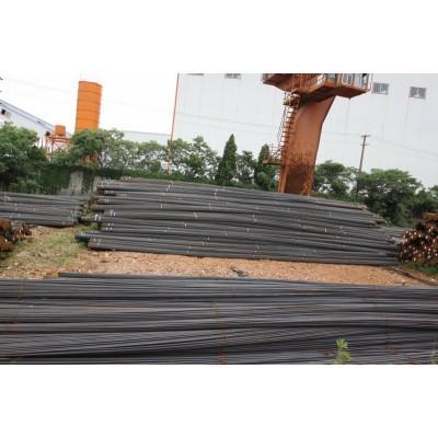 10钢筋HPB400E螺纹钢主力-- 苏州闽商道物资有限公司