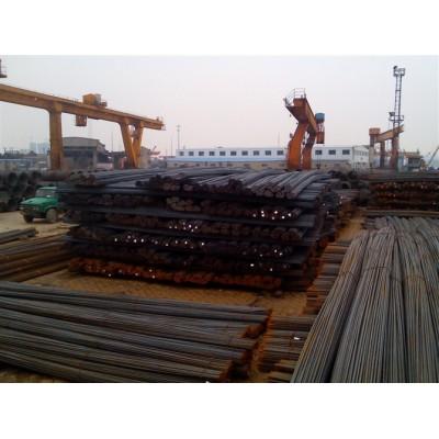 22罗纹钢HPB400螺纹钢筋-- 苏州闽商道物资有限公司