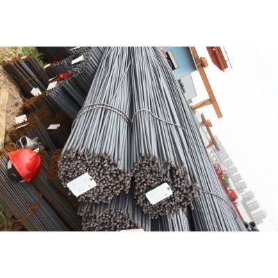 16铺路钢筋HPB500螺纹钢规格型号表-- 苏州闽商道物资有限公司