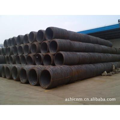 26混凝土钢筋HPB300武汉螺纹钢今日价格-- 苏州闽商道物资有限公司