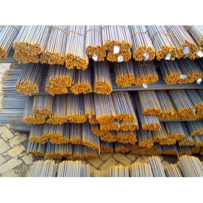 30钢筋HPB400螺纹钢报价-- 苏州闽商道物资有限公司