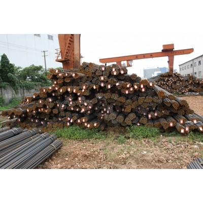 18二级钢筋HPB400E螺纹钢钢材价格今日报价表-- 苏州闽商道物资有限公司