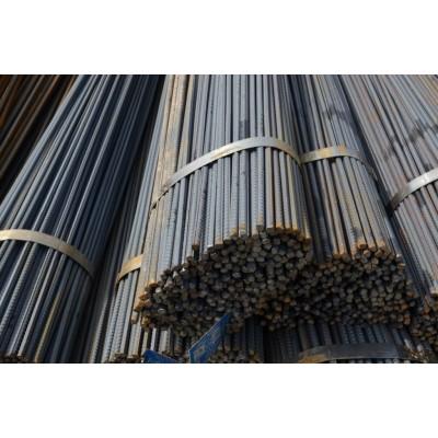 20螺文钢HPB500E螺纹钢今日价格期货