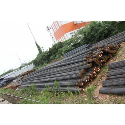 10一级钢筋HPB400螺纹钢今日价格表