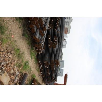 14二级钢筋HPB300螺纹钢价格行情