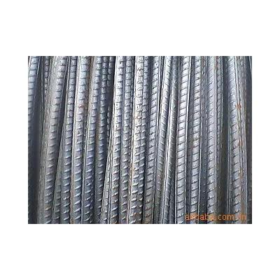 11建钢筋HPB400E螺纹钢价格