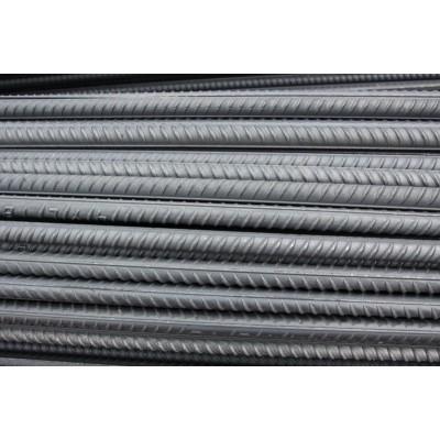 混凝土钢筋HPB500螺纹钢规格型号表