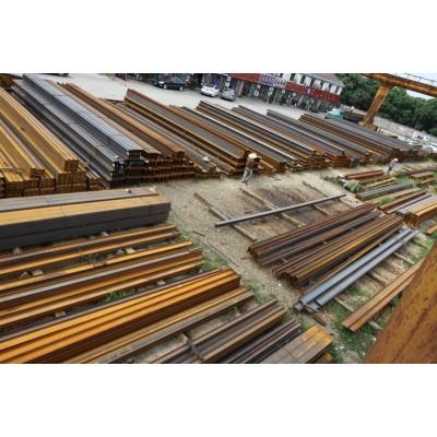 钢铁出售_平江H型钢G248*124*5*8景观结构-- 苏州闽商道物资有限公司