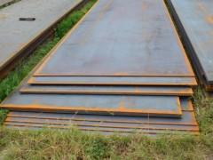 一公分厚钢板规格