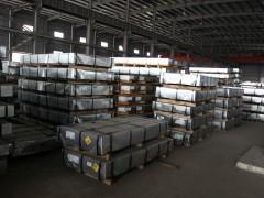 钢板一毫米厚钢板重量