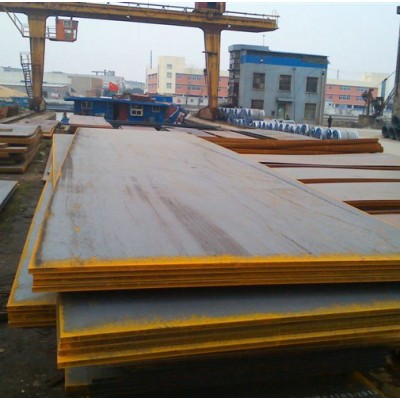中厚板钢板价格最新行情 中厚板规格表 中厚板钢厂 介绍是什么意思-- 苏州闽商道物资有限公司