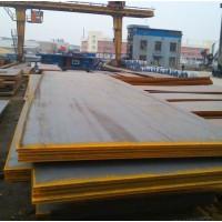 中厚板钢板价格最新行情 中厚板规格表 中厚板钢厂 介绍是什么意思