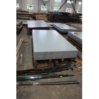 闽商道供应:镀铝锌钢板 1.2mm可定尺寸 规格齐全现货批发