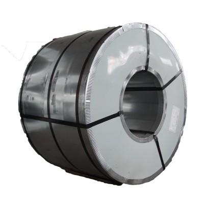 首钢冷轧板卷规格0.11*800*C材质SPCC-TB电池壳钢超薄铁皮厚度0.11mm-- 苏州闽商道物资有限公司