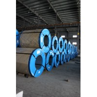 销售:0.2*300*C冷轧弹簧钢板铁皮厚度0.2mm材质65Mn冷轧料