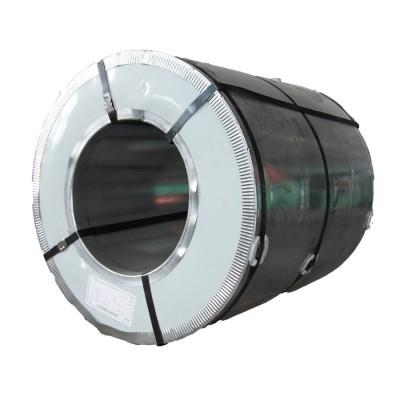 销售;冷轧弹簧钢铁皮0.2mm厚规格0.2*300*C材质SK5(T8Mn(A)-C85W-060A81-Y75)-- 苏州闽商道物资有限公司