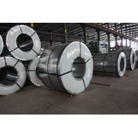 冷轧卷板型号0.2*900*C材质SPCC武钢新日铁0.2毫米超薄铁皮带钢