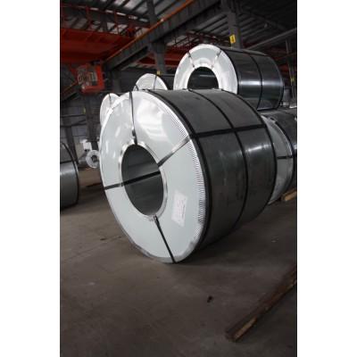 宝钢二级料冷轧板卷非常品协义品0.2毫米规格0.2*978*C超薄铁皮-- 苏州闽商道物资有限公司