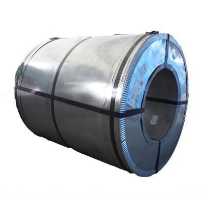 马口铁冷轧卷规格0.2*850*C材料材质MR T-4CA厚度0.2mm0.17和0.18毫米-- 苏州闽商道物资有限公司