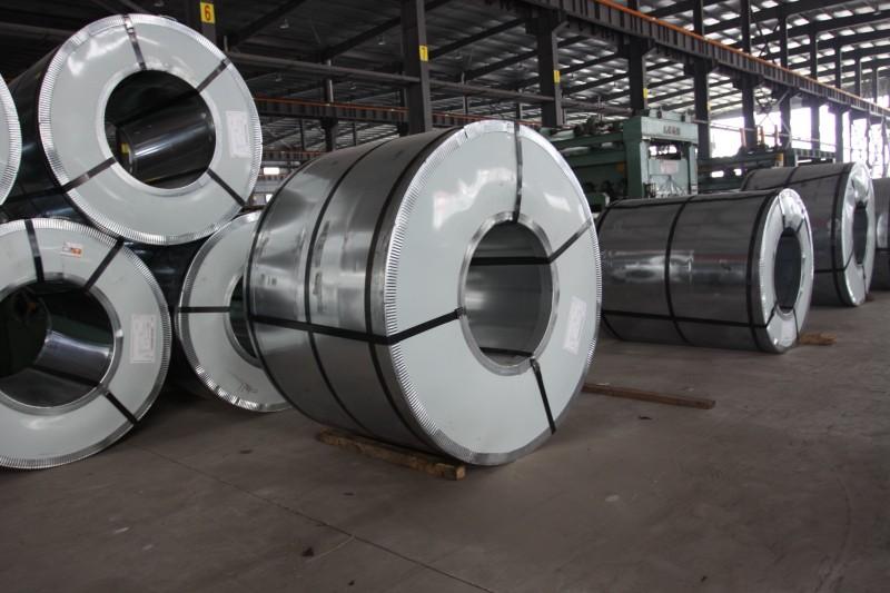 销售;梅钢0.2毫米0.219毫米薄铁皮0.181-可利用材0.2*834*C