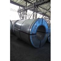 销售;宝钢股份规格0.25*900*C牌号DC01厚度0.25毫米薄铁皮