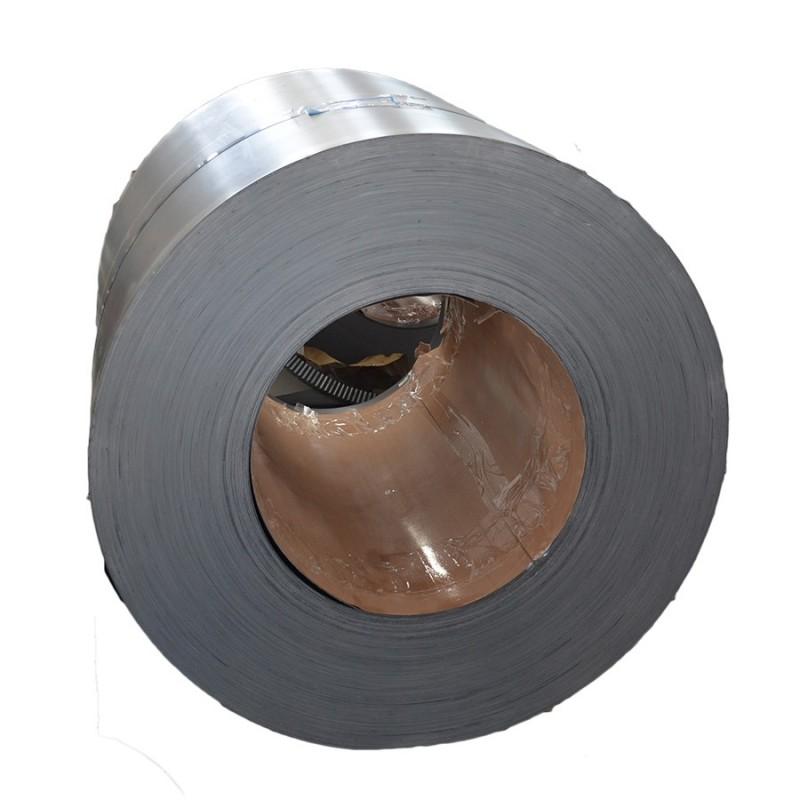 销售:宝钢冷轧板卷0.25*801*C品牌宝钢牌号SPCC宝钢厚度0.25毫米薄铁皮